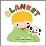 Blanket (Baby Unplugged)