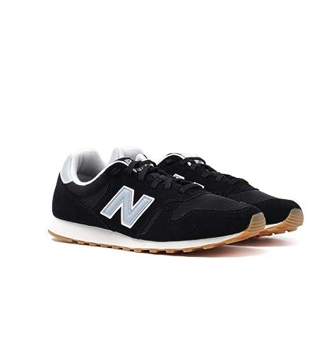 New Balance Calzado Ml373kbg, Zapatillas de Deporte Unisex Adulto: Amazon.es: Zapatos y complementos