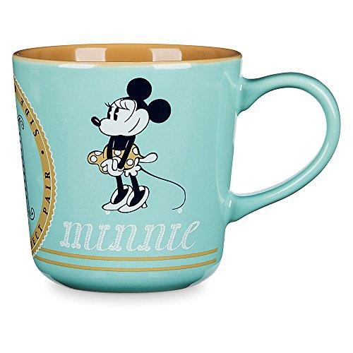 disney-mickey-and-minnie-mouse-color-contrast-retro-mug