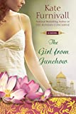 The Girl from Junchow (A Russian Concubine Novel)