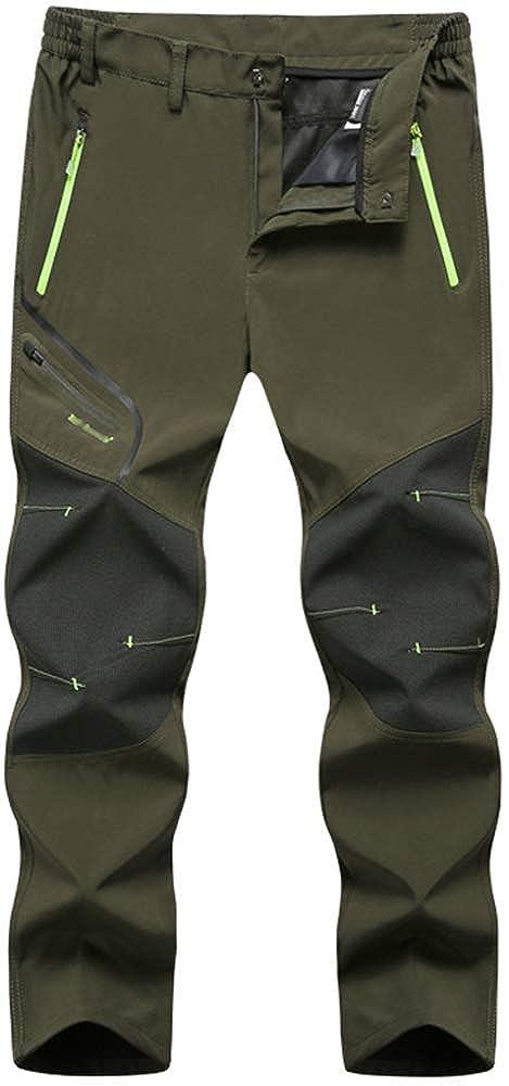 4 Speichen 214 mm DT-Swiss Competition 2,0 x 1,8 x 2,0 mm schwarz oder silber