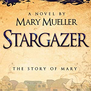 Stargazer Audiobook