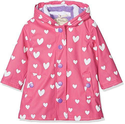 Most Popular Girls Athletic Jackets & Coats