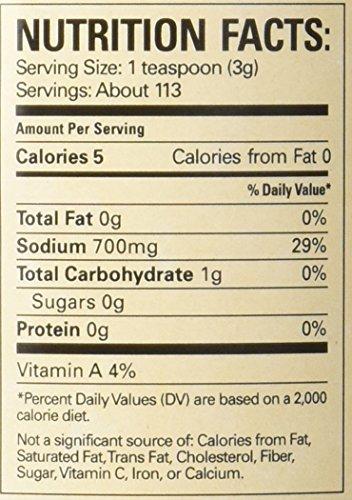 The Salt Lick BBQ Original Dry Rub 12 Oz (Pack of 3) by Salt Lick (Image #2)