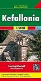 Kefalonia (Greece)