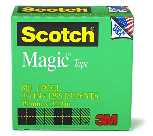 scotch-magic-tape-3-4-x-1296-inches-boxed-2-rolls