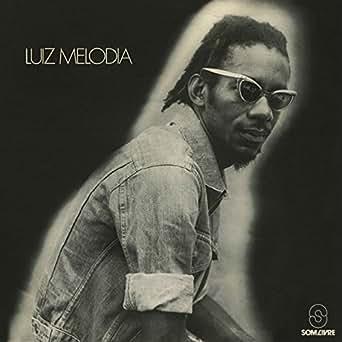 Fadas de Luiz Melodia en Amazon Music - Amazon.es