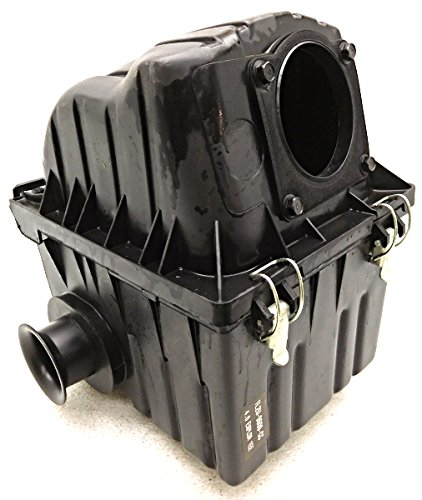 New Old Stock OEM Ford Explorer 4.0L Air Cleaner Box 2L2Z 9600 A