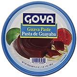 Goya-Guava-Paste-21-Ounce
