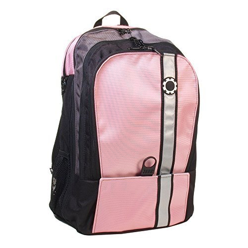 dadgear-backpack-diaper-bag-pink-retro-stripe-by-dadgear