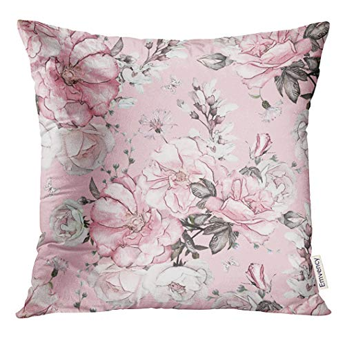 Pink Throw Pillows Finding The Perfect Pink Decorative