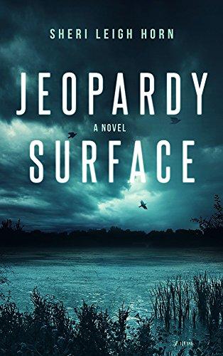 jeopardy-surface