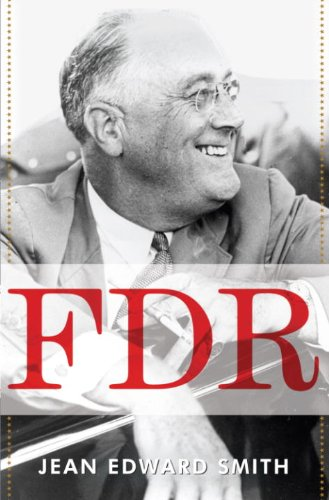 Amazon fdr ebook jean edward smith kindle store fdr by smith jean edward fandeluxe Choice Image