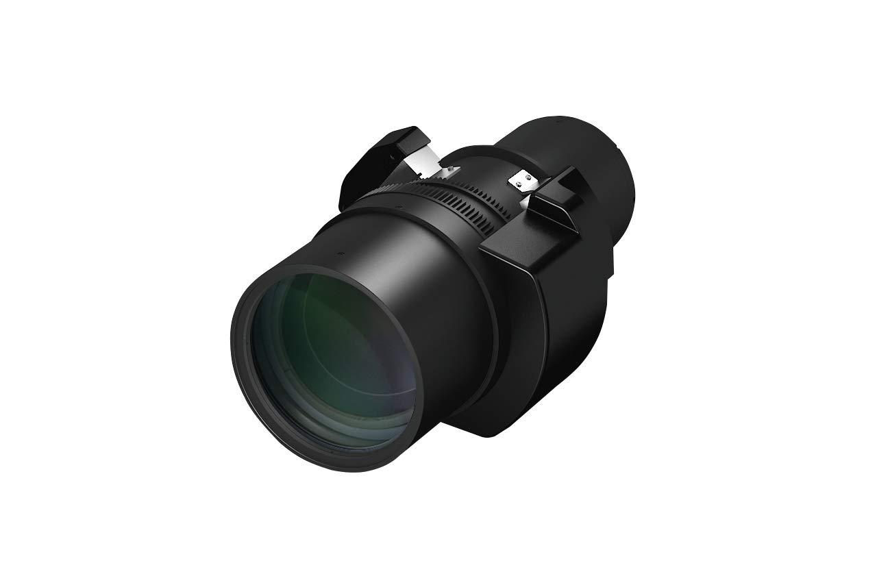 Epson ELPLM10 Pro L1500 \nPro L1505 lente per proiettore V12H004M0A