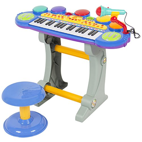 Products Musical Electronic Keyboard Microphone