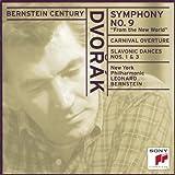 "Dvorák: Symphony No. 9 in E Minor, Op. 95 ""From the New World"""