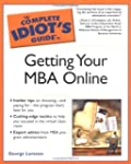 Complete Idiots Guide Getting Your Mb...