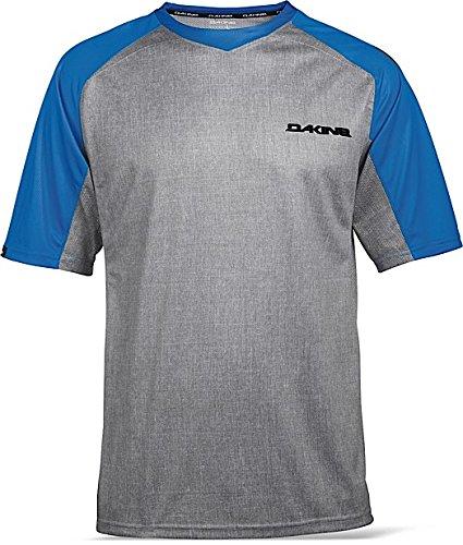 dakine-charger-jersey-short-sleeve-mens-light-carbon-m