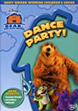 : Bear in the Big Blue House - Dance Party!