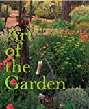 Art of the Garden, , 1854375024