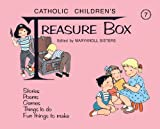 Treasure Box, Maryknoll Sisters, 0895555573