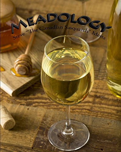 Meadology by Steve Mertz