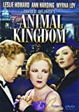Animal Kingdom (DVD-R) (1932) (All Regions) (NTSC) (US Import) [Region 1]