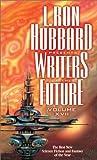 L Ron Hubbard Presents Writers of the Future, Vol 17