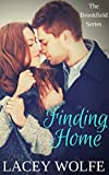 Finding Home (Brookfield Book 1)