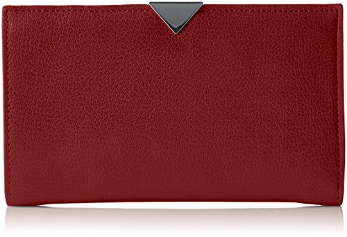 Vince Camuto Zinia Wallet, Lady Bug, One Size