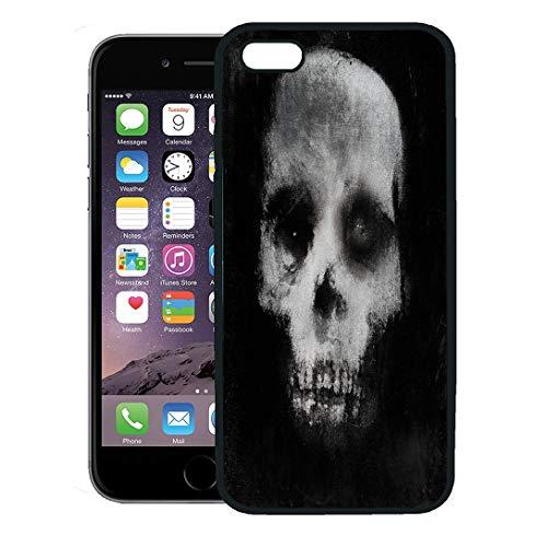 Semtomn Phone Case for iPhone 8 Plus case
