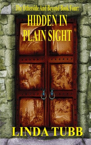 Download Hidden in Plain Sight: The Otherside and Beyond book 4 (Volume 4) pdf epub