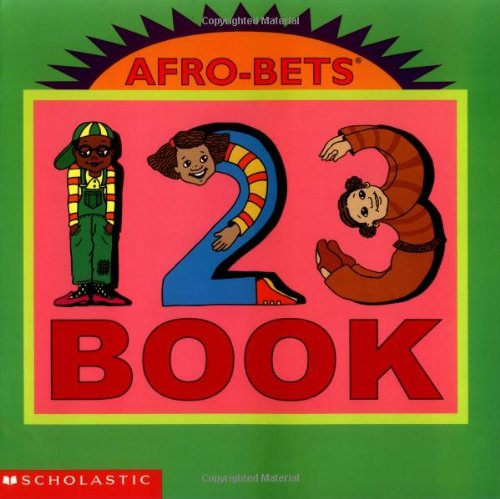 Search : Afro-Bets 1,2,3