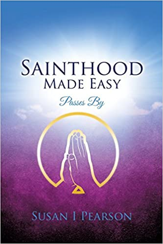 Download online Sainthood Made Easy PDF, azw (Kindle)