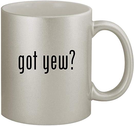 I/'m Kind Of A Big Dill MugFunny Coffee Herb Chef Cook Pun Gift Present Mugs