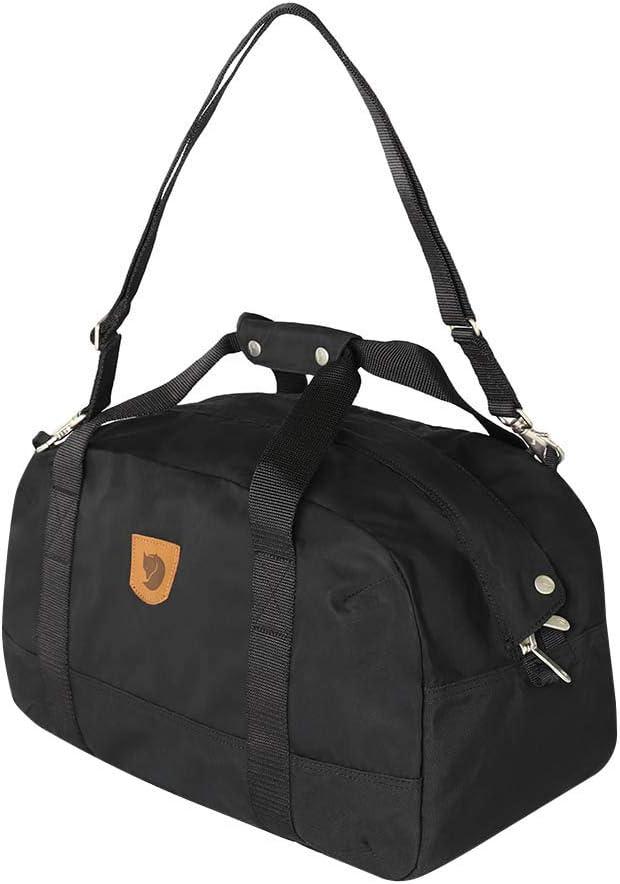 Unisex Adulto Fjallraven Greenland Duffel 30 Bag