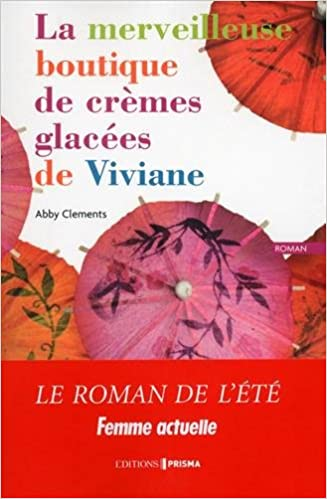 """Résultat de recherche d'images pour """"divines crèmes glacés de viviane"""""""