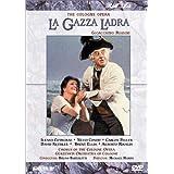 Rossini - La Gazza Ladra / Bartoletti, Cotrubas, Condo, Cologne Opera