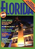 Florida Continuing Education for Real Estate Professionals, 2002-2003, O'Donnell, Edward, 0793170044