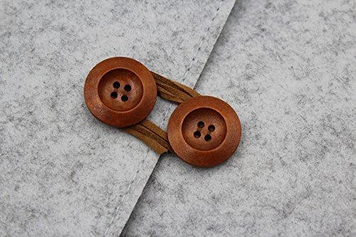 Cuddty CKbg-000343A-02 Schutzhülle, free size, dunkelgrau hellgrau