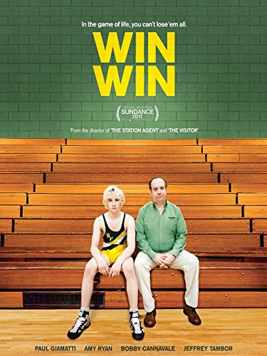 Win Win Film