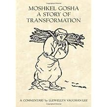 Moshkel Gosha: A Story of Transformation