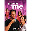More Of Me [DVD]