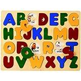 ABCパズル