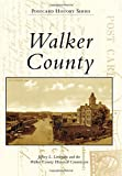 img - for Walker County (Postcard History Series) book / textbook / text book