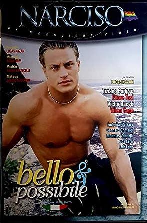 Sex guide in Bello