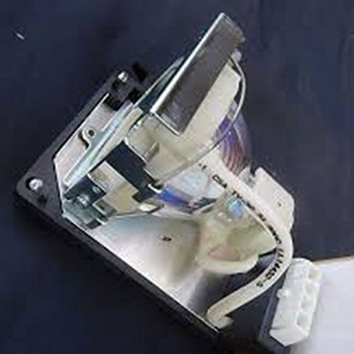 SpArc Bronze PLUS 28-685 Projector Replacement Lamp with Housing [並行輸入品]   B078G8XGT4