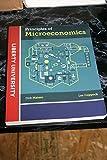 img - for Principles of Microeconomics - Liberty University book / textbook / text book