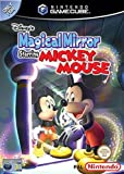 Disney's Magical Mirror - Starring Mickey Mouse