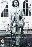 Wilde [Import anglais]